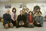 Miyagisni_members