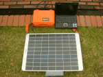 Solarpanel_s