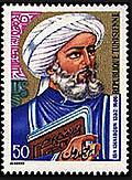 Ibnkhaldun03
