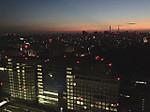 Shinjukuupper_2