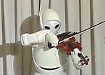 Roboviolinist2