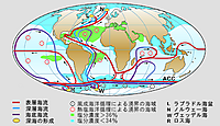 Oceancurrentsj_20180908